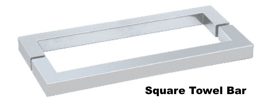 square-towel-bar-compressor.jpg