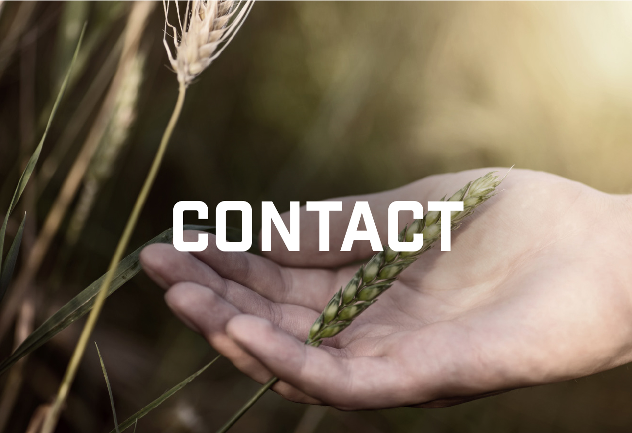 sherpa-contact