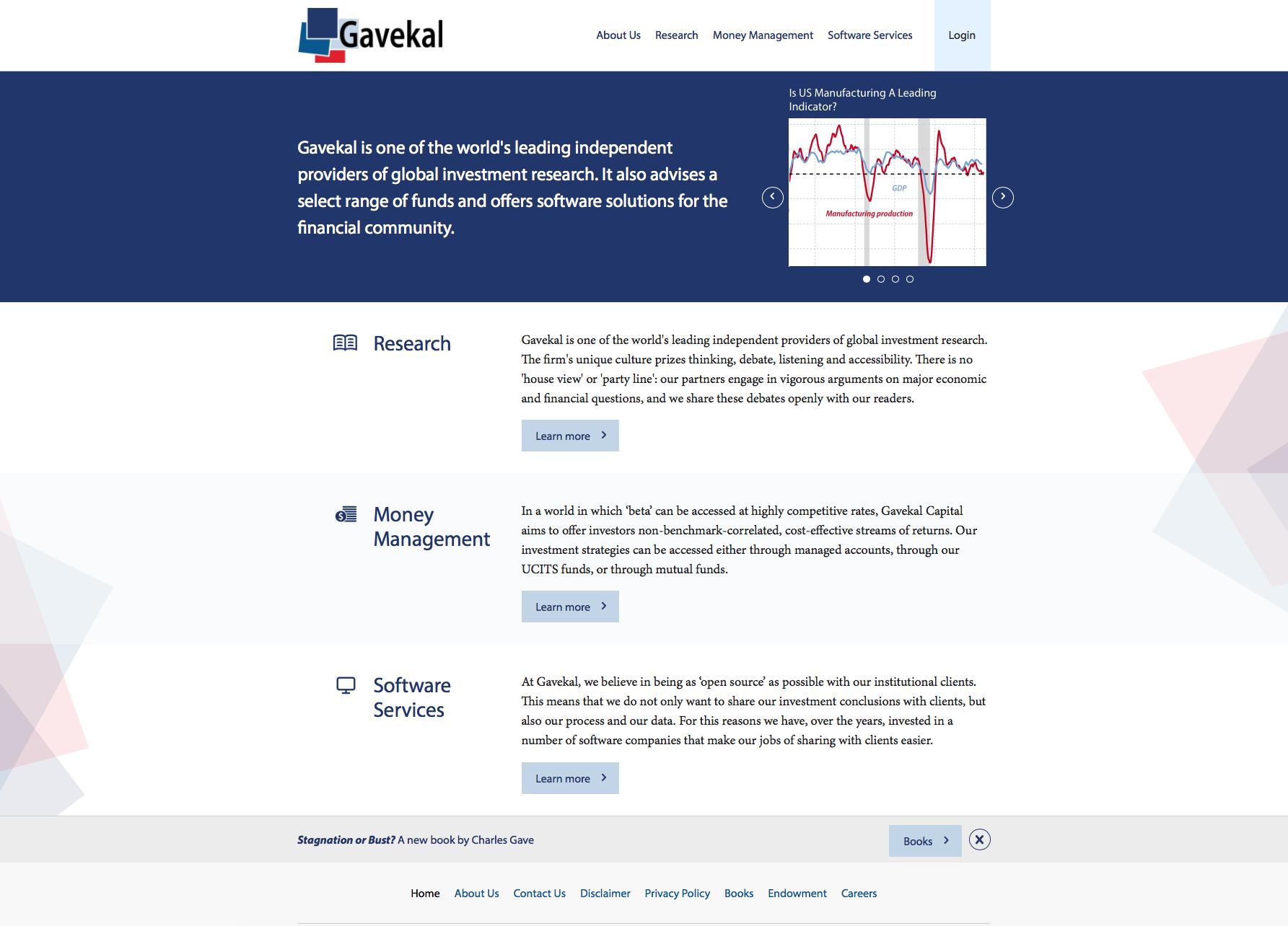 www.gavekal.com