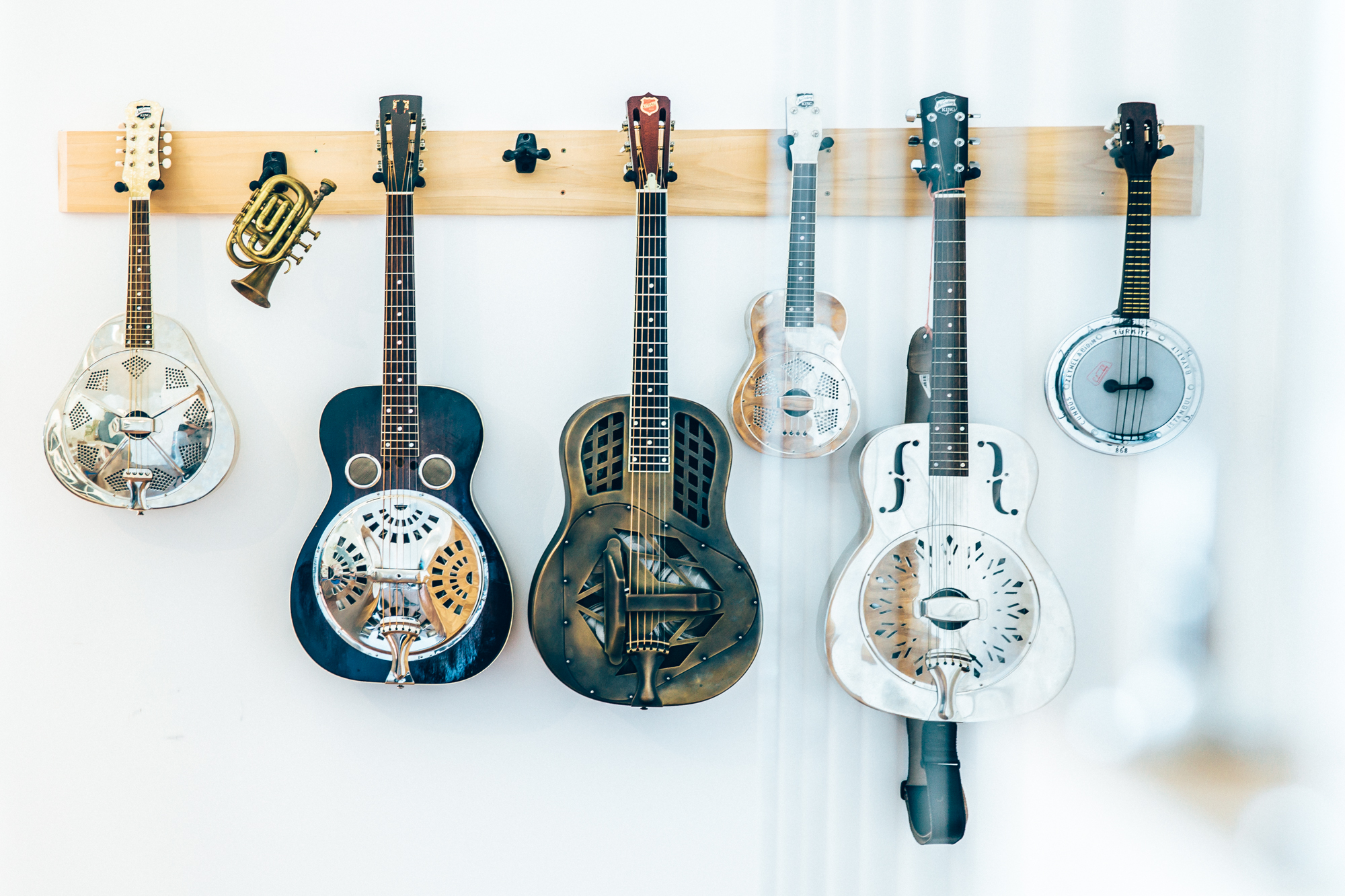 3R1A5146_GuitarWall-Downstairs.jpg
