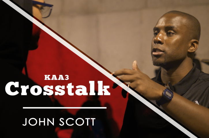 Crosstalk Podcast Art_00000.jpg