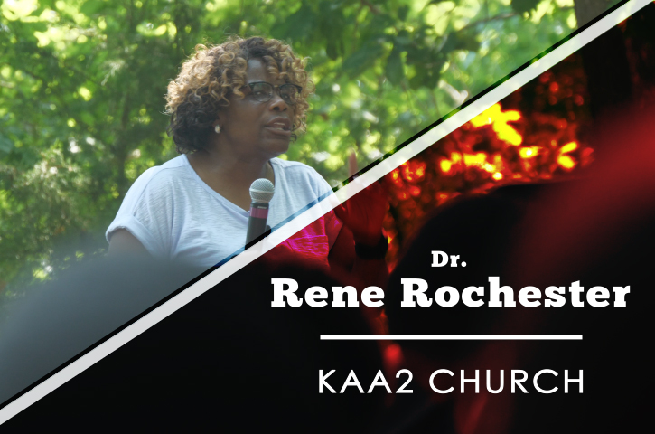 Rene Church Podcast Art_00000.jpg