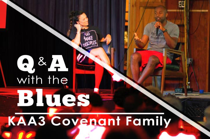 Covenant Family Podcast Art_00000.jpg