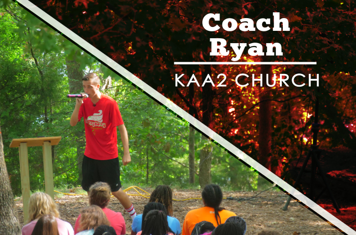 Coach Ryan Podcast Art_00049_00049.jpg