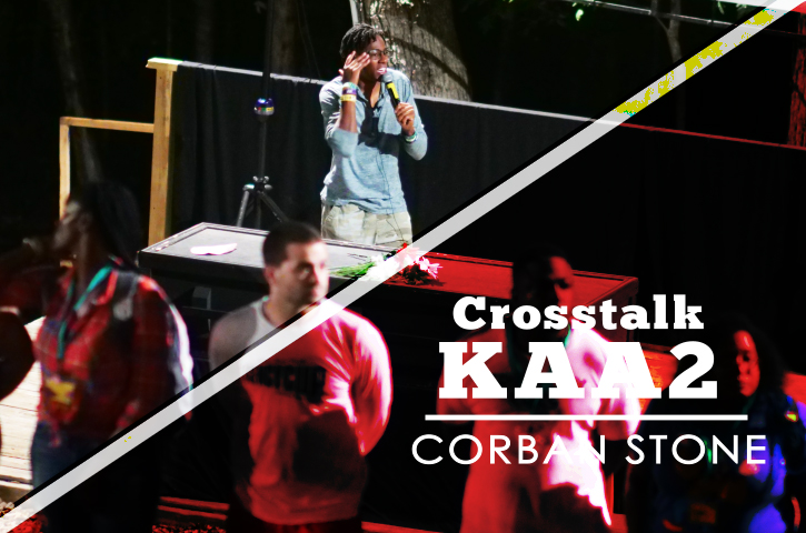 Crosstalk Art_00000.jpg