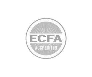 ecfa badge_00000.png