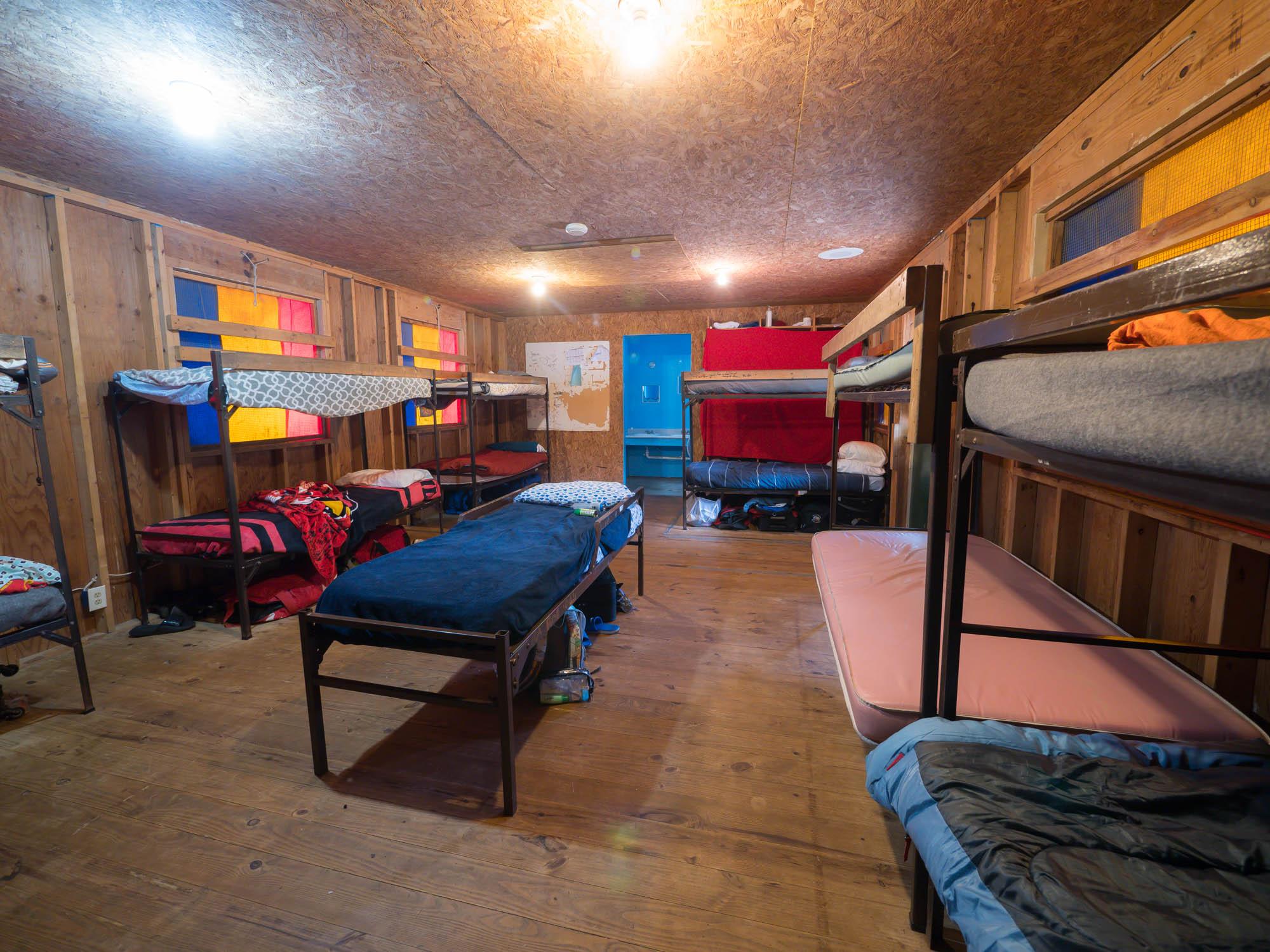 Cabin Display-11.jpg