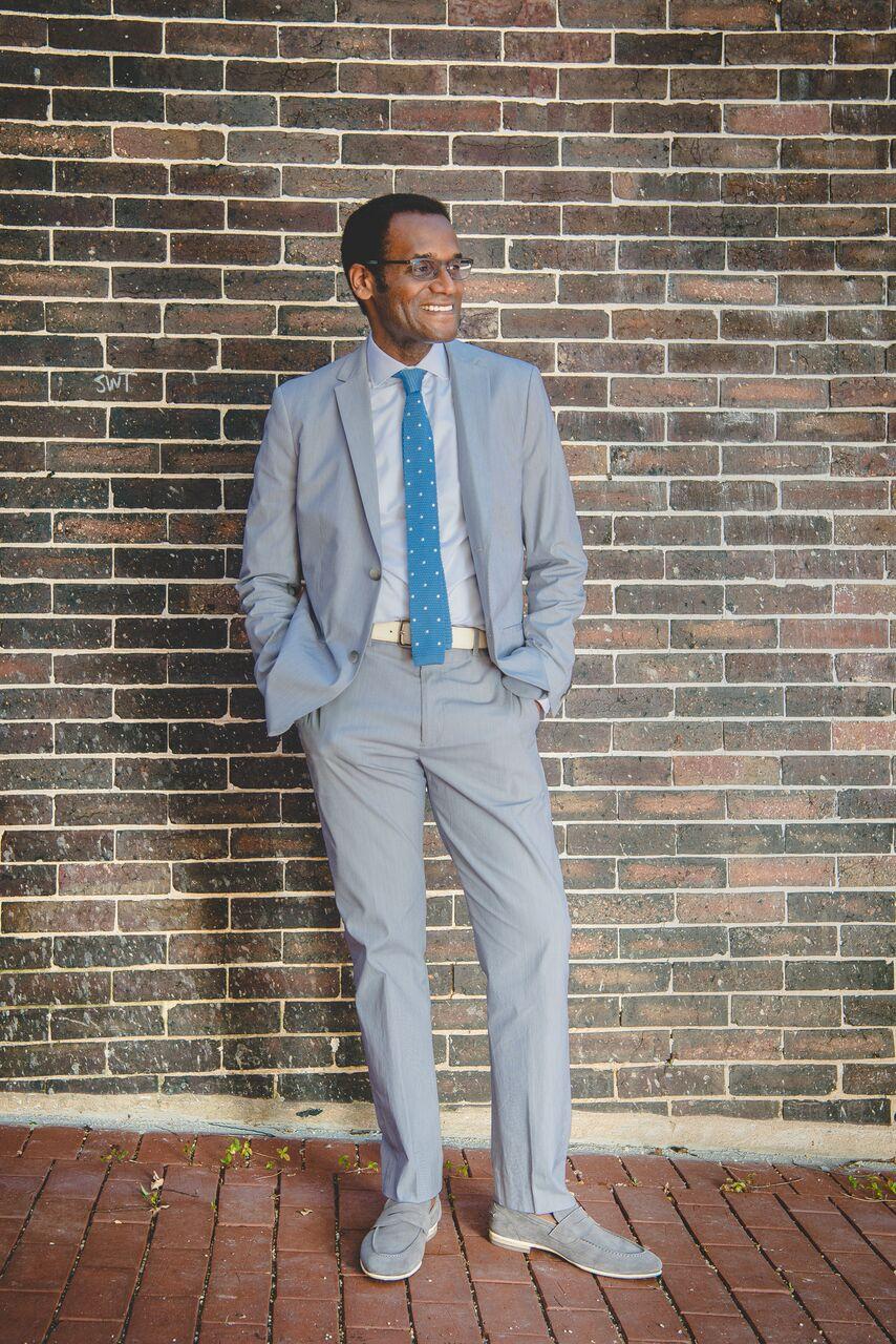 grey suit 2.jpg