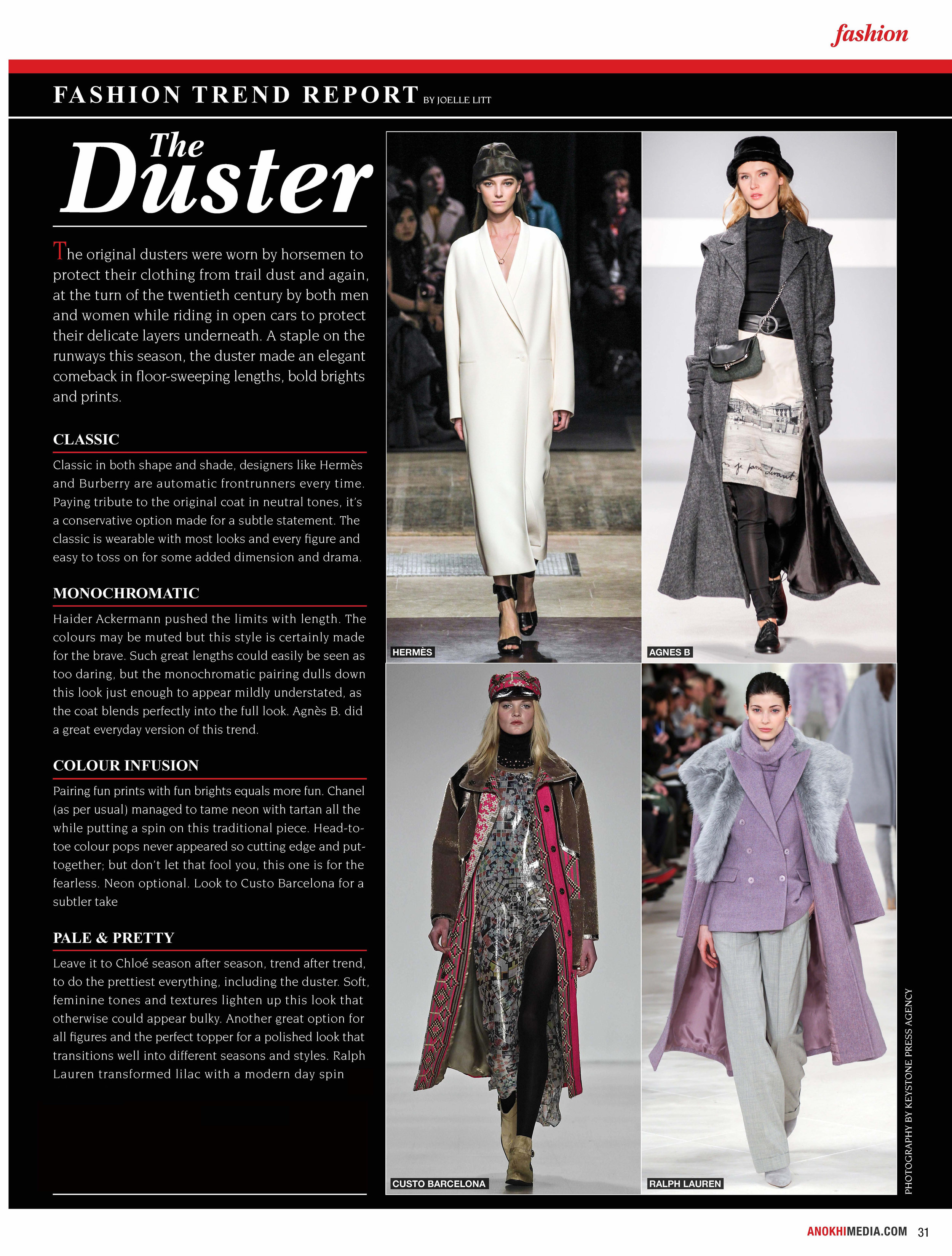 DEC 11TH JAN 2015 FASHION JOELLE_Page_2 copy.jpg