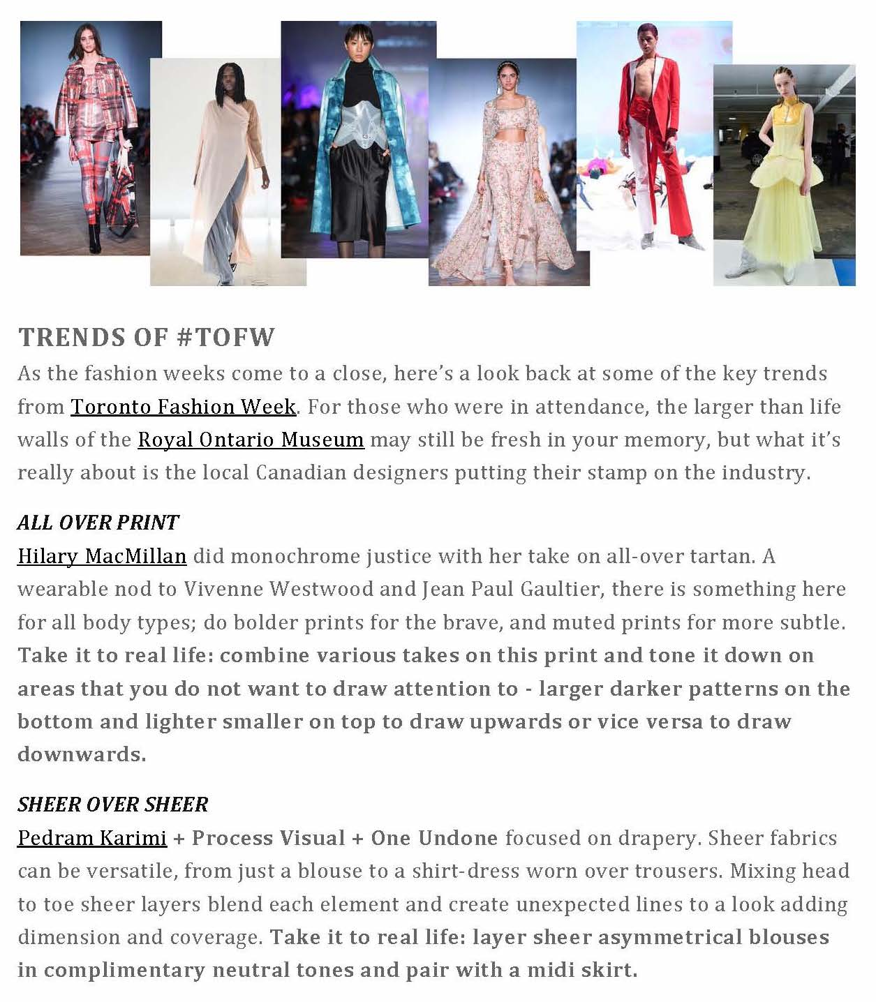 TRENDS OF TOFW_Page_1.jpg