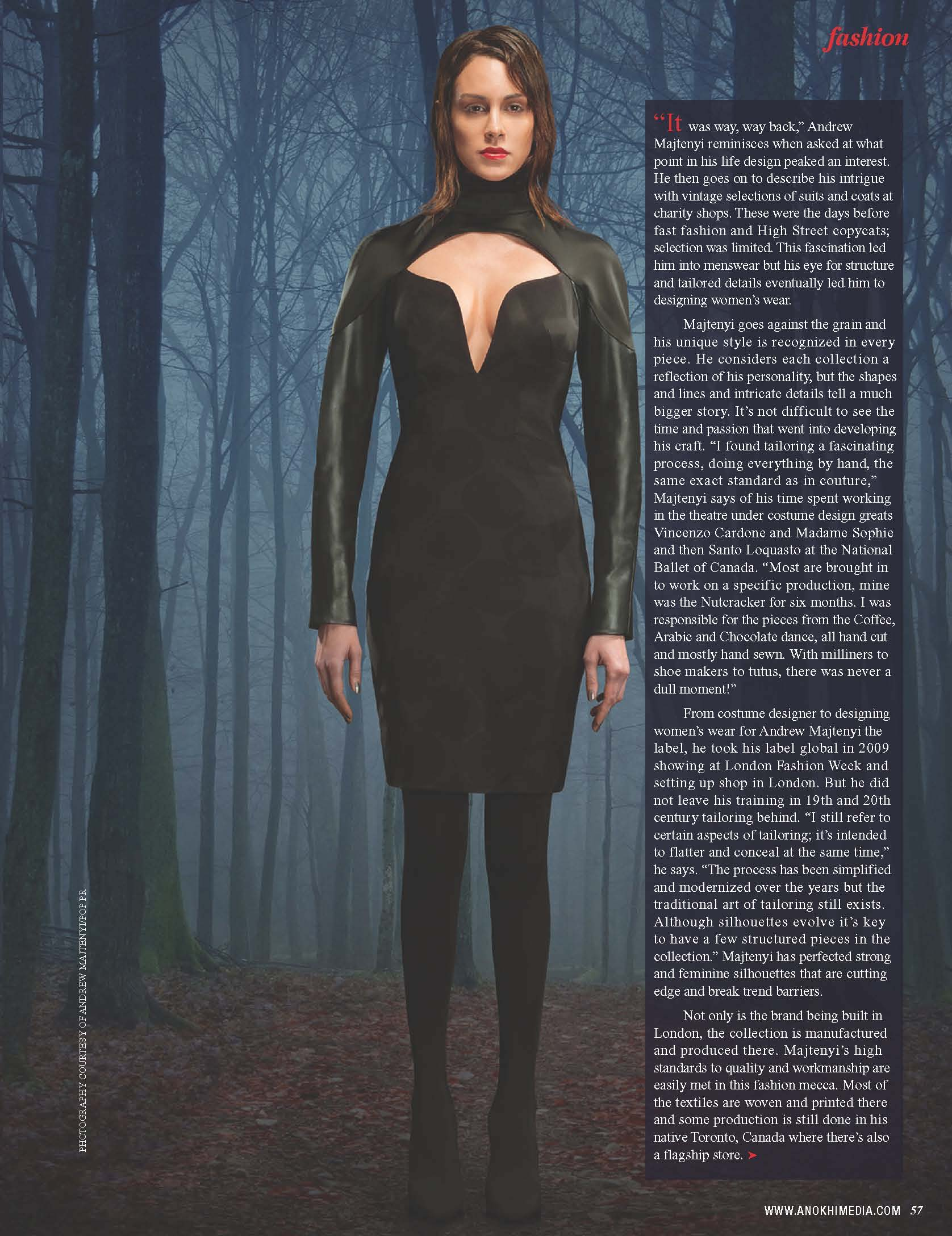 oct2014 fashion_Page_11.jpg