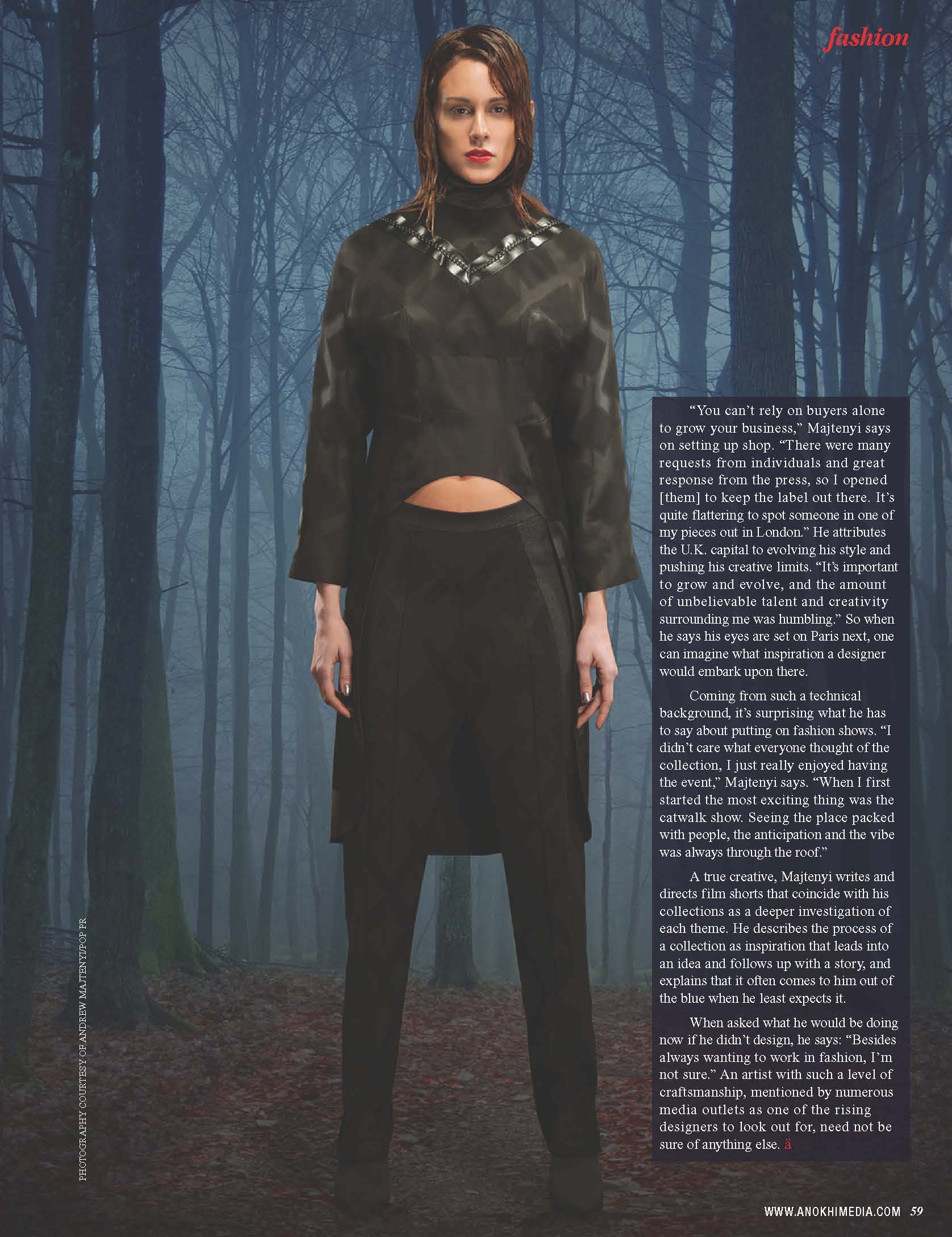 oct2014 fashion_Page_13.jpg