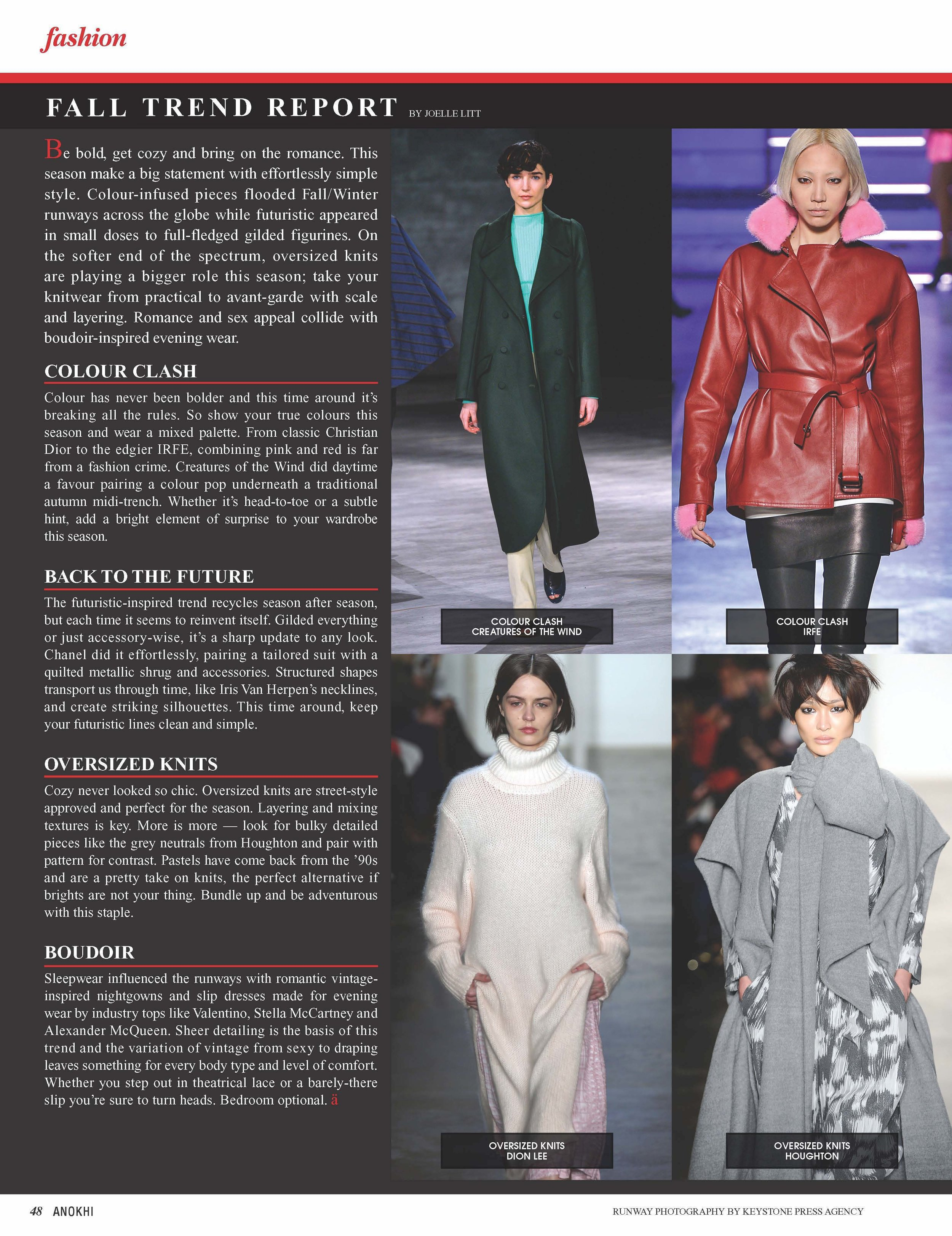 oct2014 fashion_Page_02.jpg