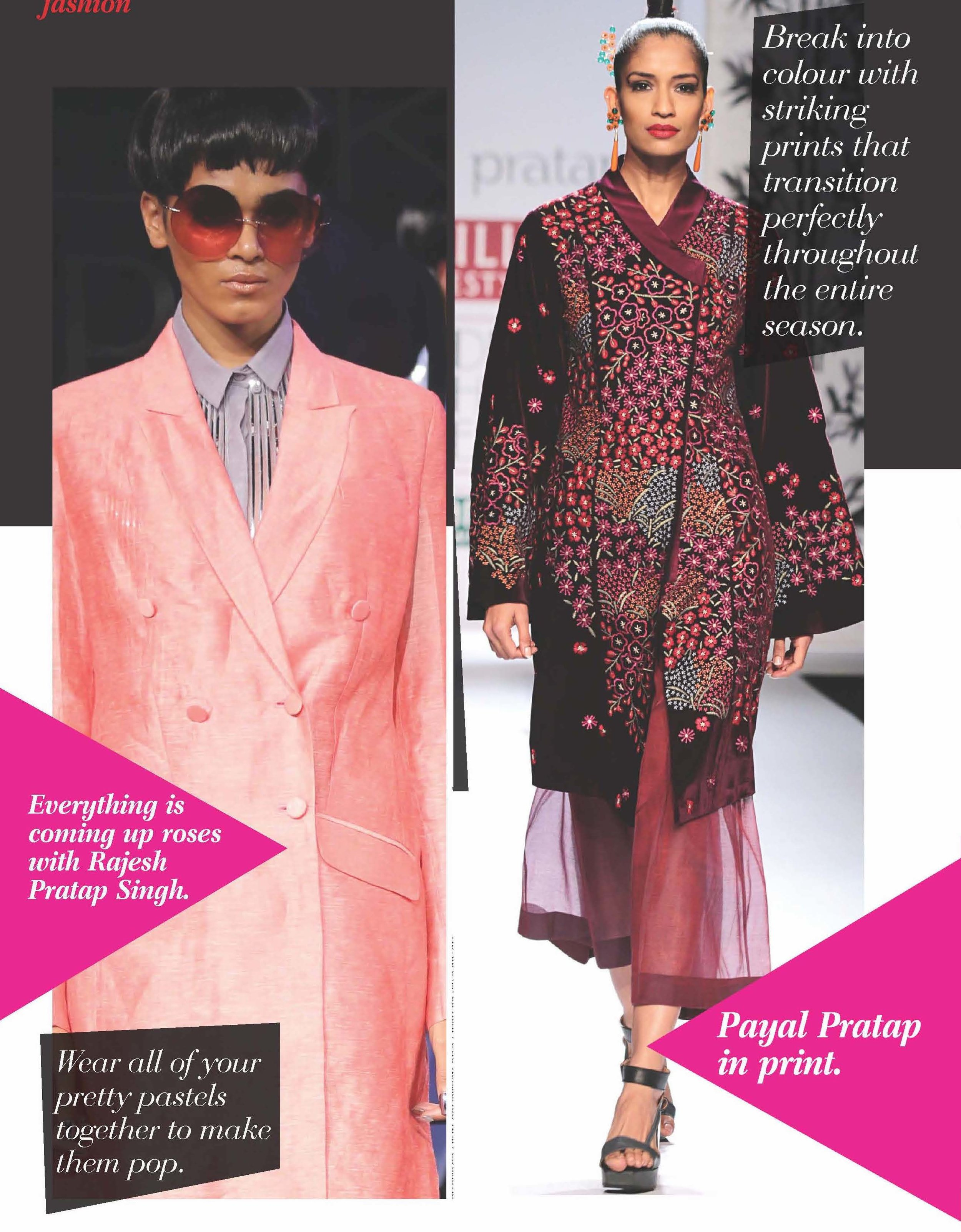 oct2014 fashion_Page_16.jpg