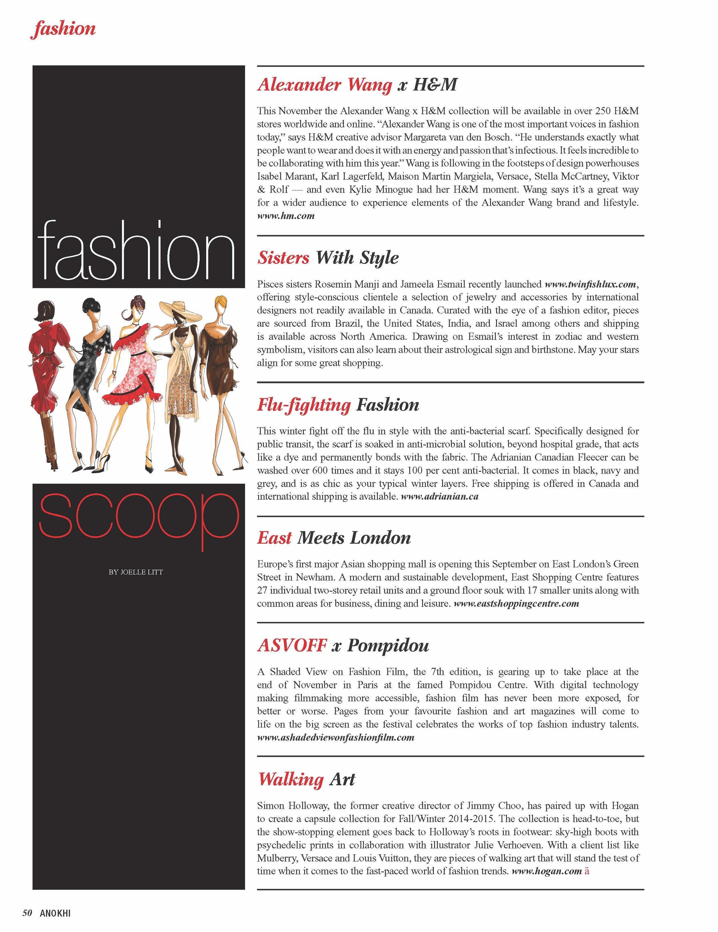 oct2014 fashion_Page_04.jpg