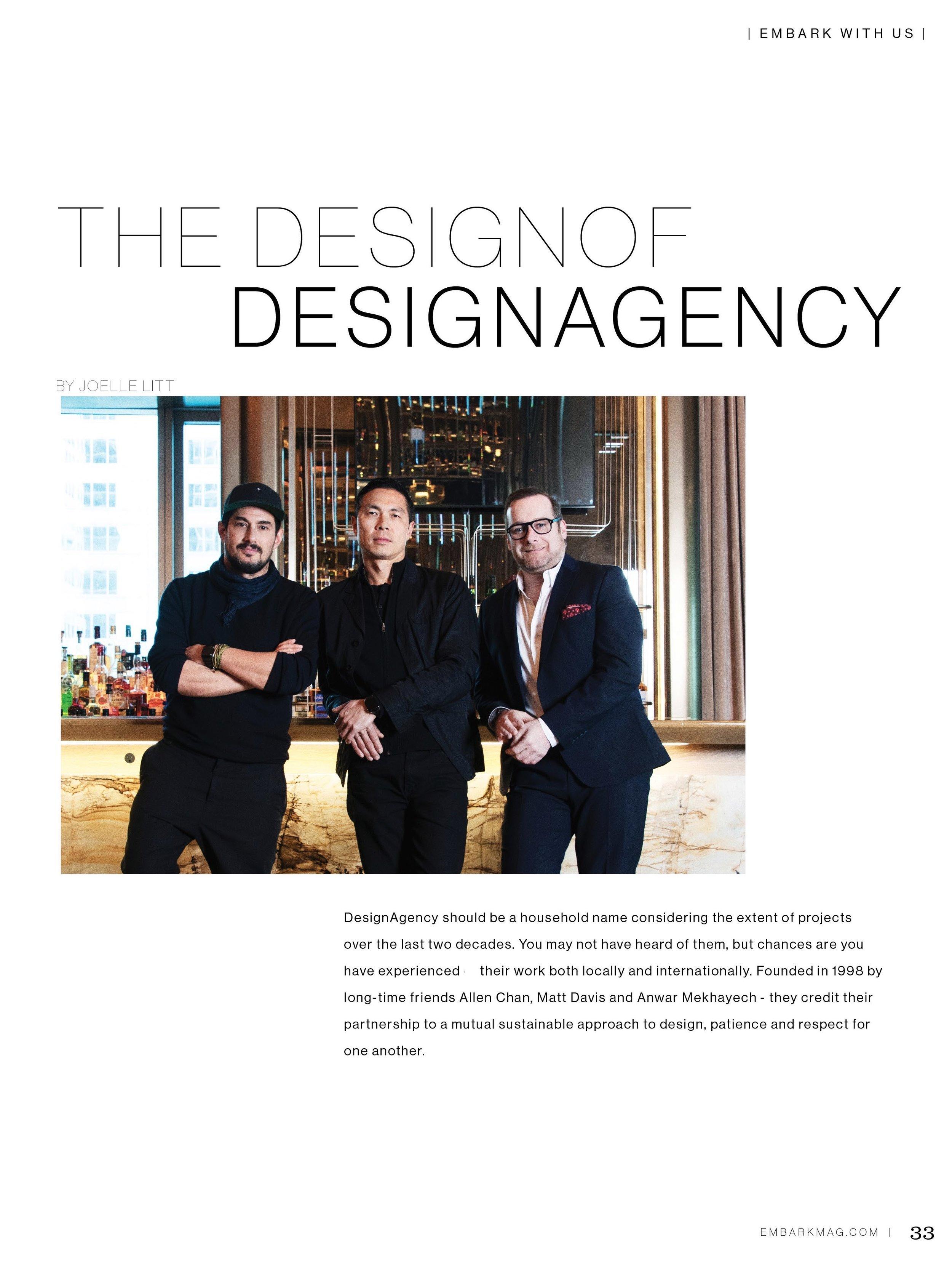 EMBARK1-DesignAgency_Page_2.jpg