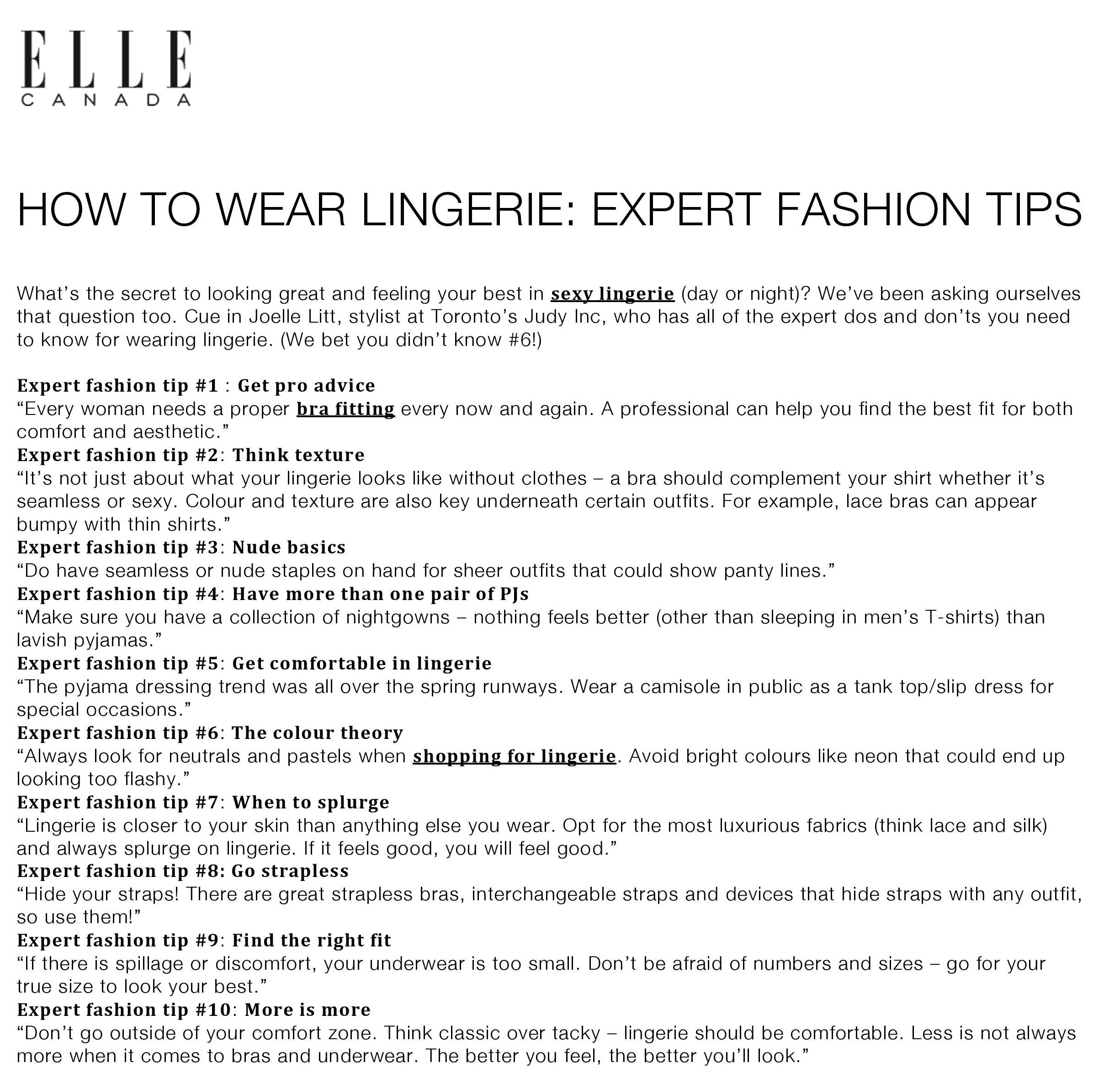 HOW TO WEAR LINGERIE-page-001.jpg