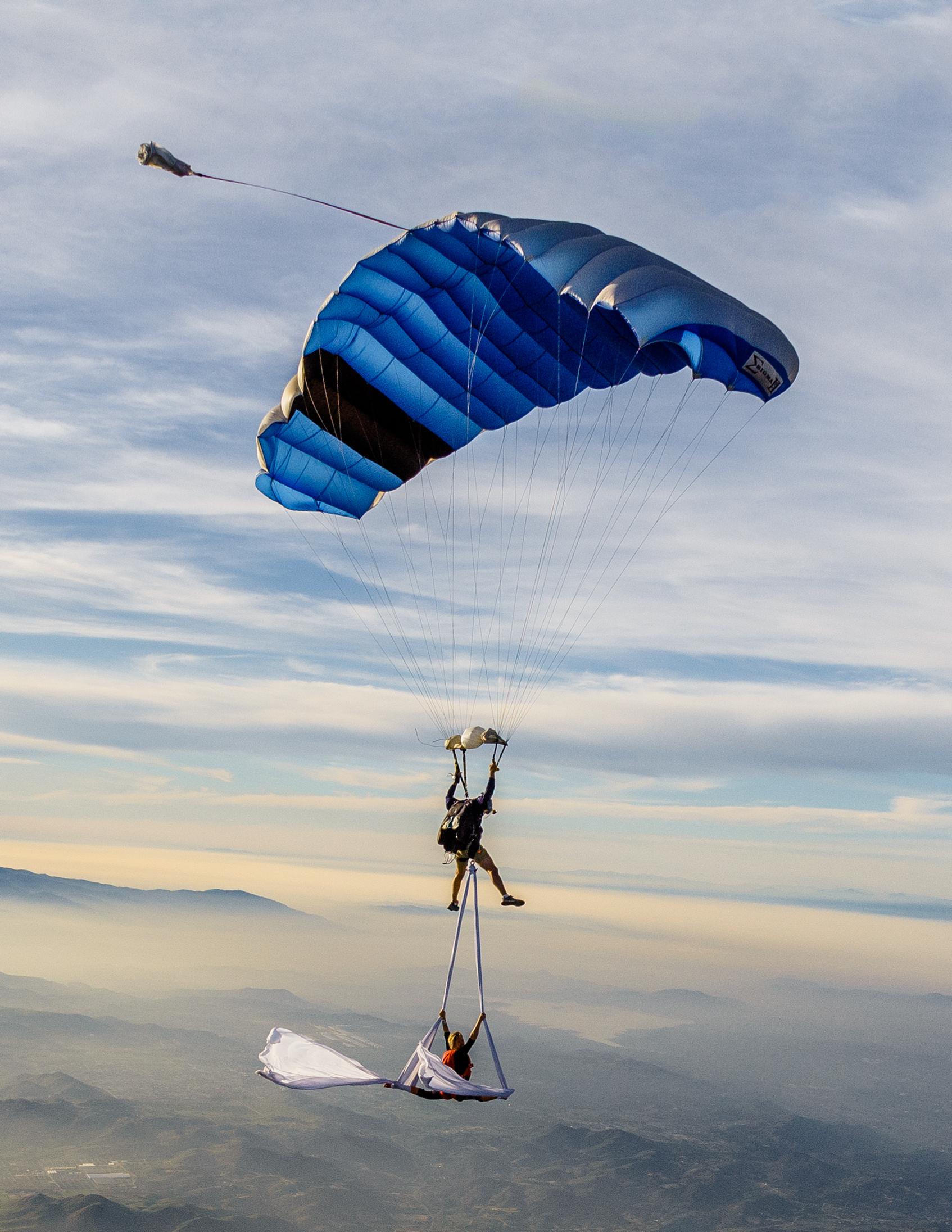 aerialessentialsspons