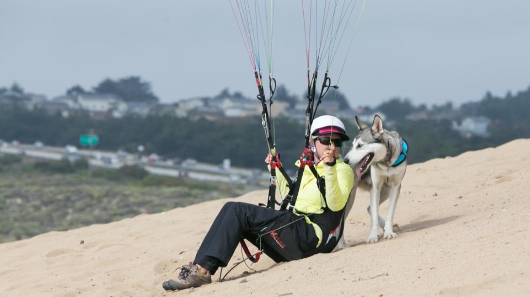 ParaglideRoan.jpg.PNG