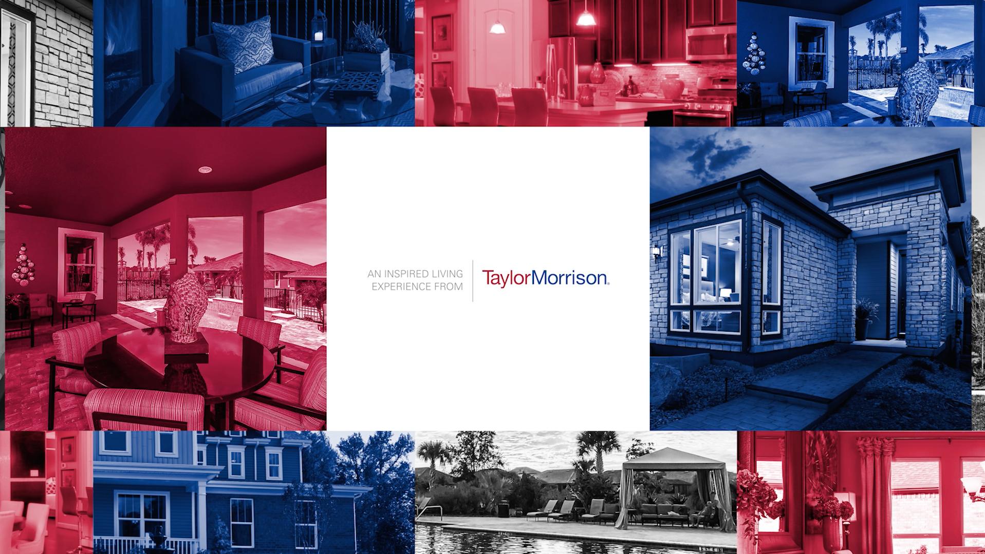 Taylor Morrison.png