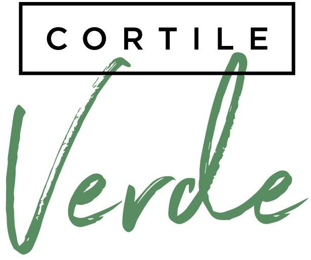 Cortile_Verde.jpg