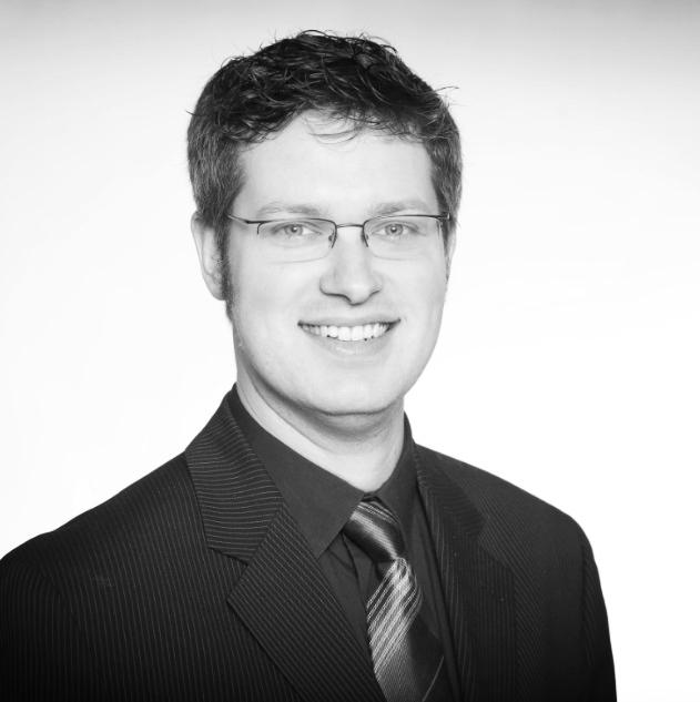 Alex Perry, Founder