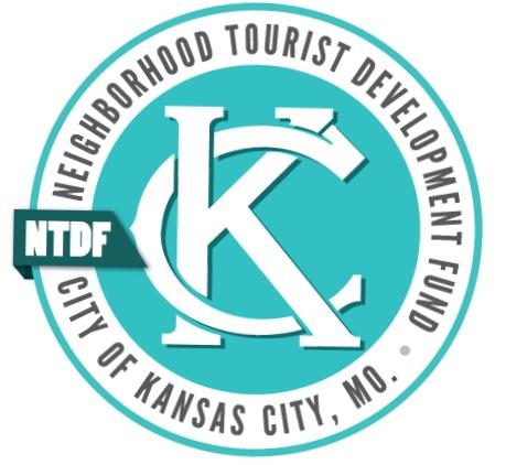 NTDF-Logo.jpg