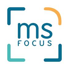 MSF.Logo.png