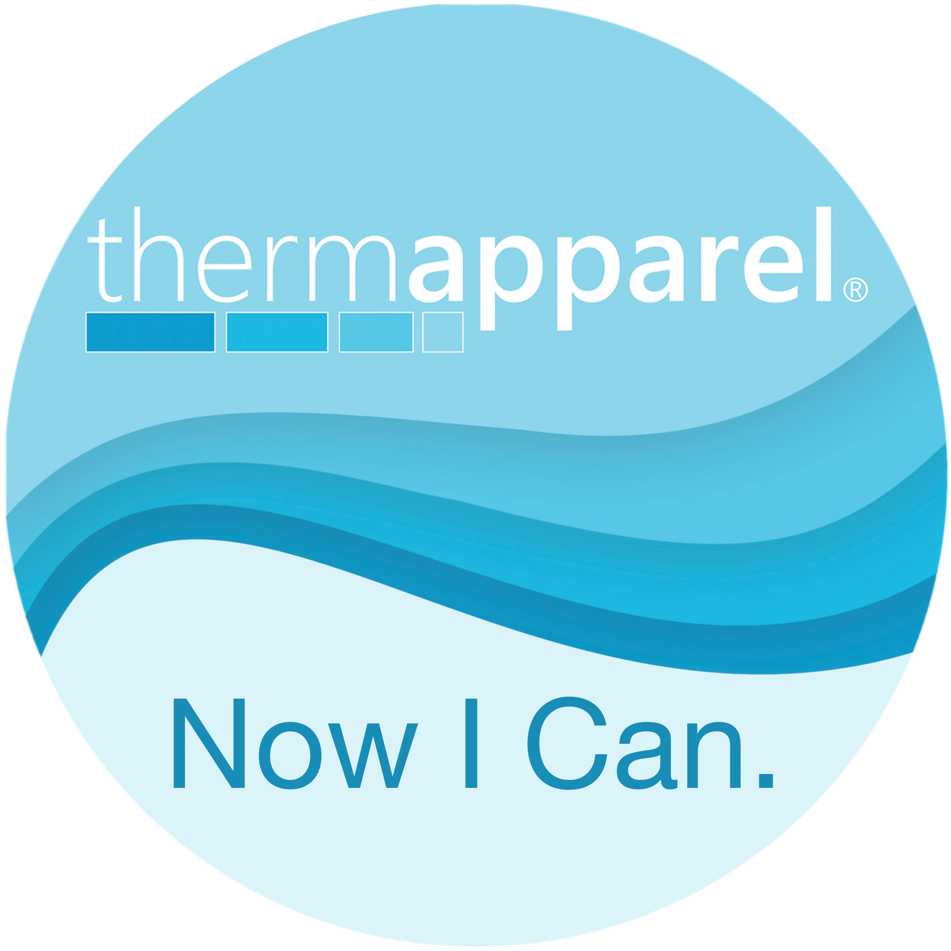 ThermApparel.Now.I.Can.Circle.Logo.png