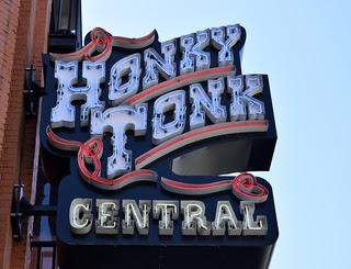 nashville-honky-tonk-central-thermapparel