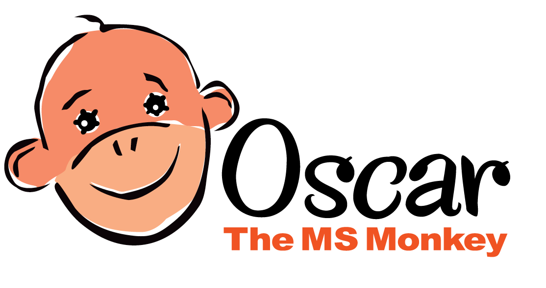 oscar-the-ms-monkey.png