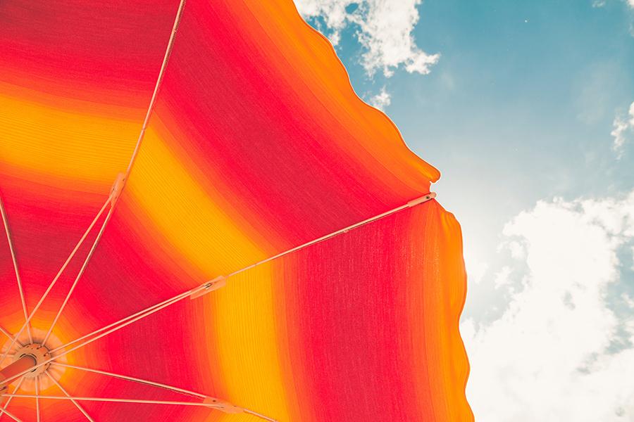 sumer-sky-cooling-vest.jpg