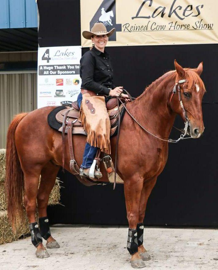 Tanya.Janssen.Horse..jpg