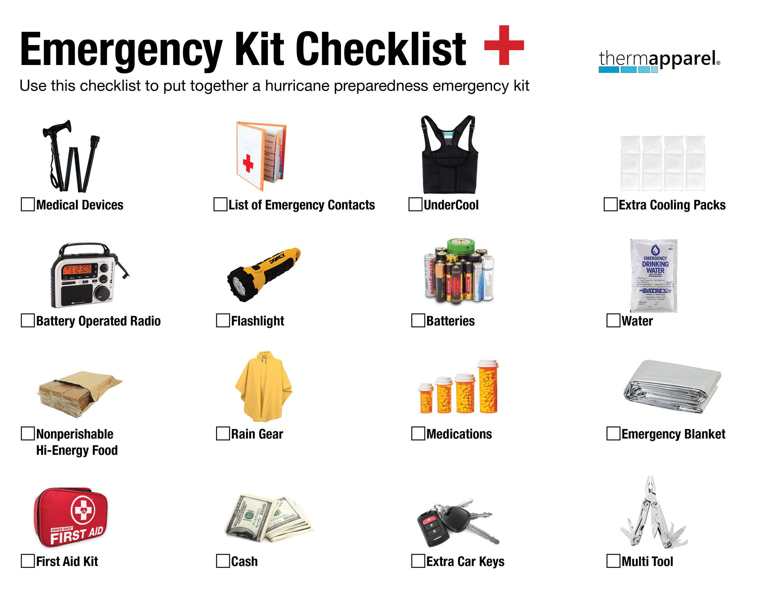 ThermApparel-Emergency-Checklist-for-MS-multiple-sclerosis.jpg