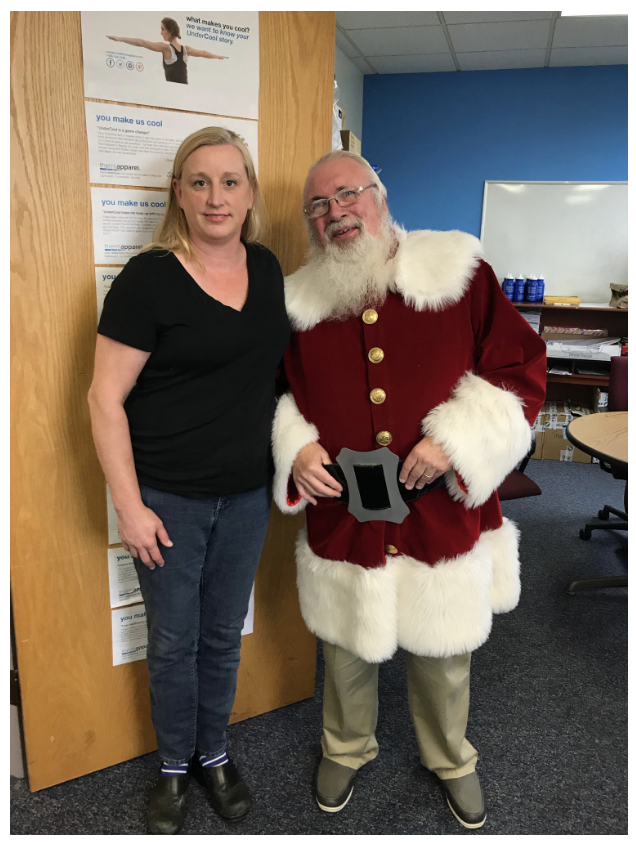 santa-mike-cooling-vest-for-santa.png