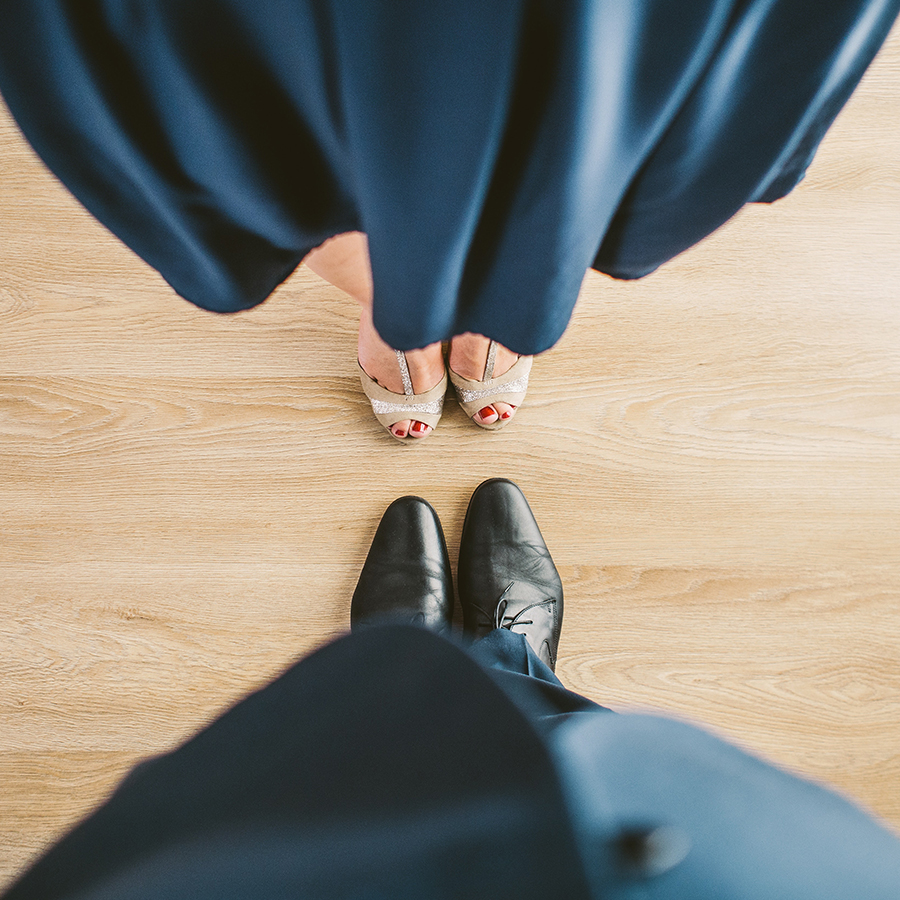 ballroom-dancing-for-people-with-multiple-sclerosis-thermapparel.jpg