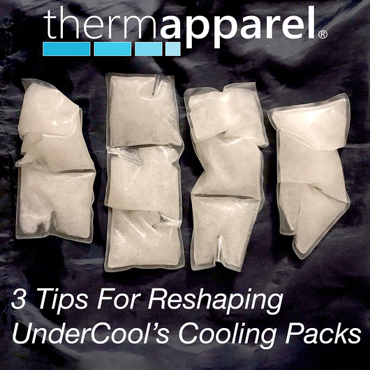 ThermApparel_Phase_Change_Material_Cooling_Packs_Funky_Shape_Square-1.jpg
