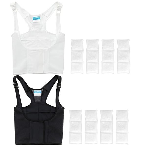 05-cooling-apparel-cooling-vest-black-safari-undercool.jpg