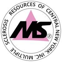 MSRCNY.Logo.jpg