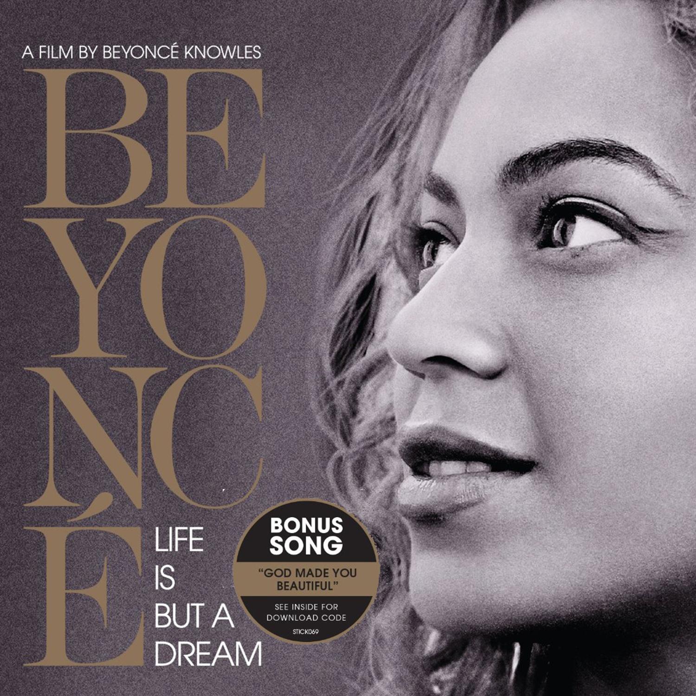 Beyonce - God Made You Beautiful
