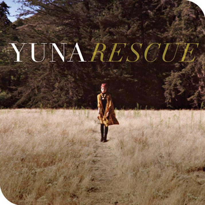 Yuna-Rescue-715.jpg
