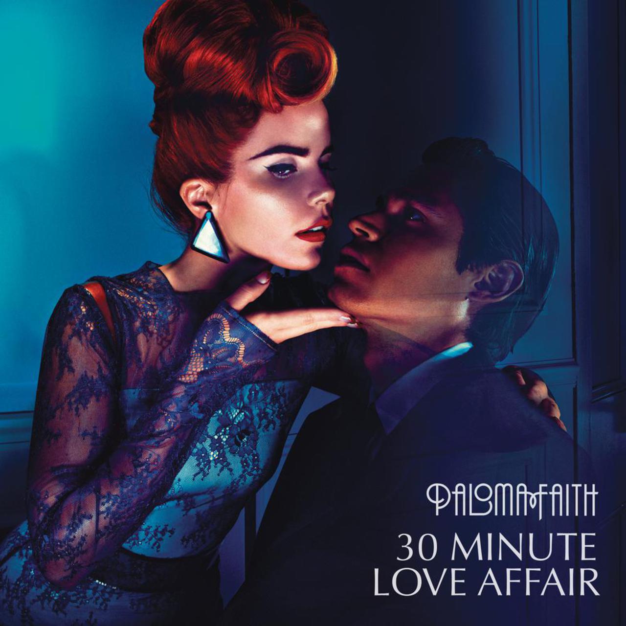 Paloma-Faith-30-Minute-Love-Affair-2012-1280x1280.png