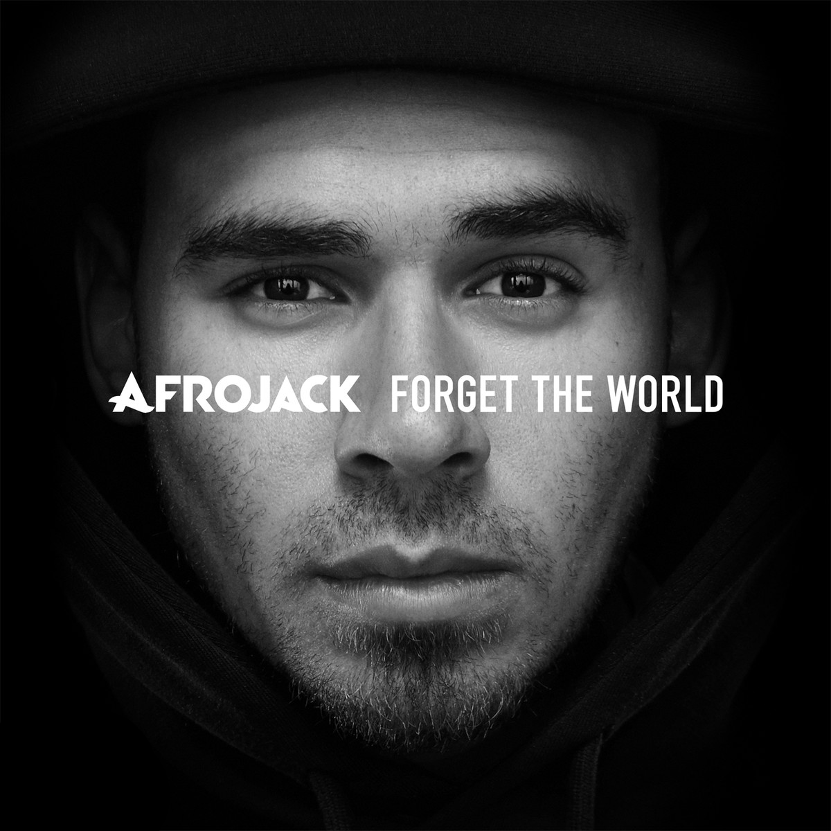 Afrojack-Forget-the-World-2014-1200x1200.png