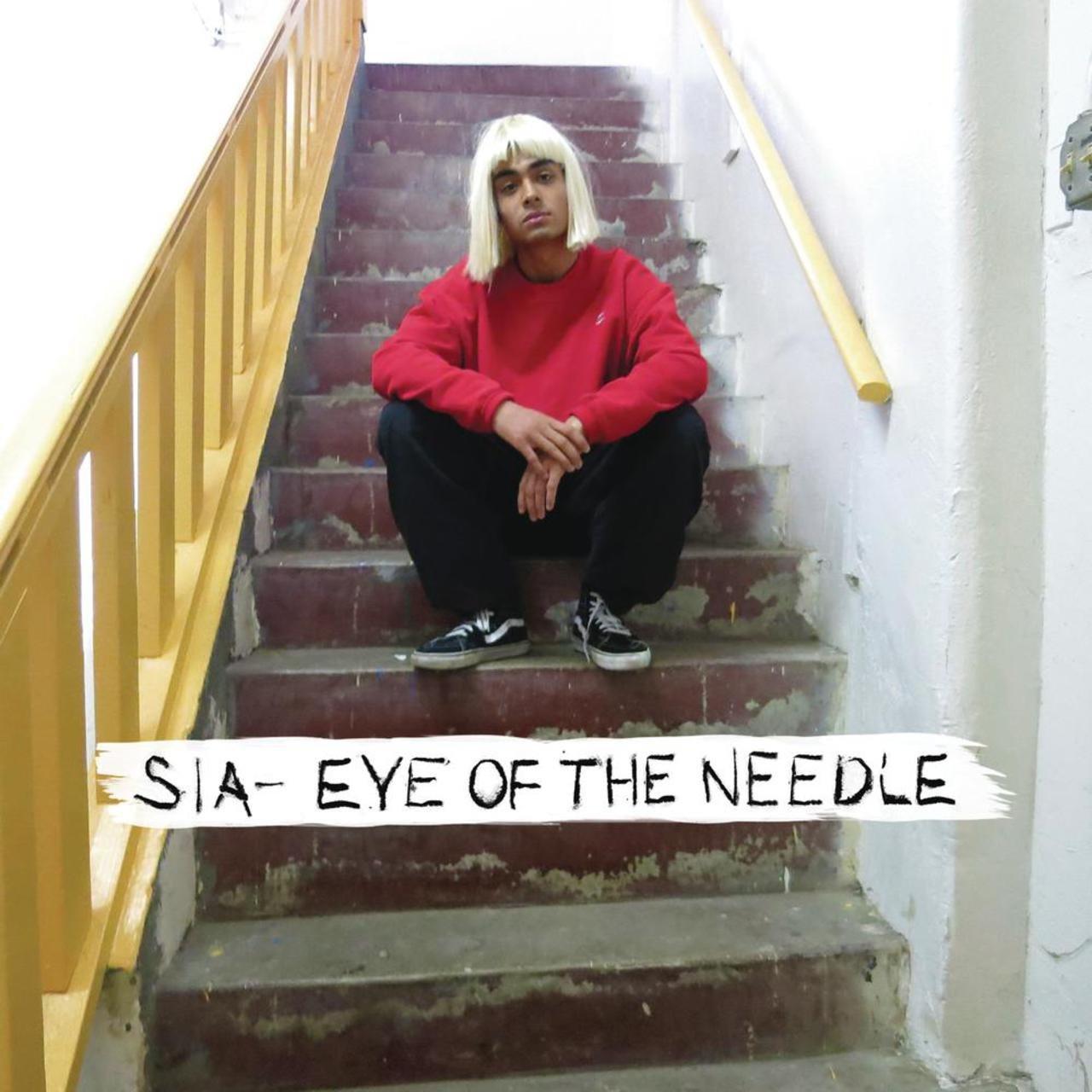 SIA EYE OF THE NEEDLE.jpg