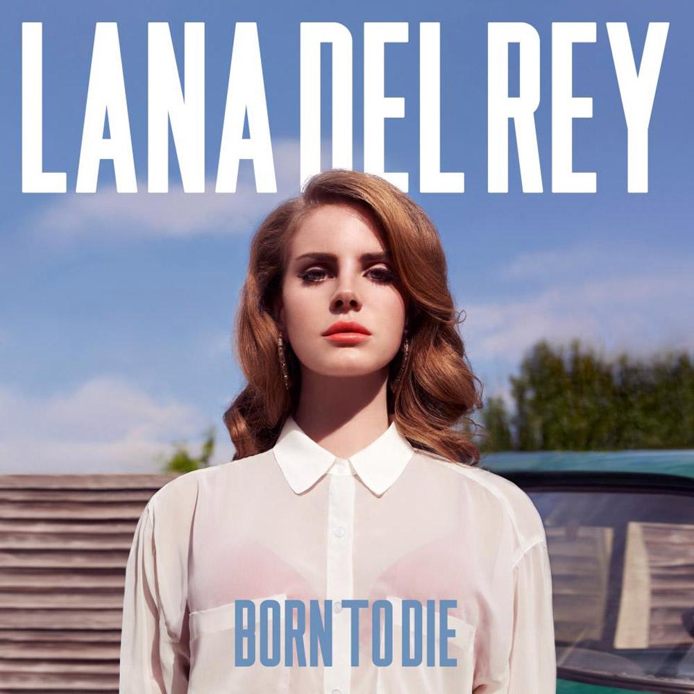 Lana-Del-Rey-Born-To-Die-Album-Cover.jpg