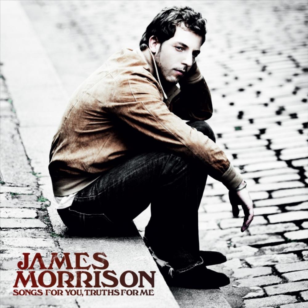 JAMES MORRISON.jpg