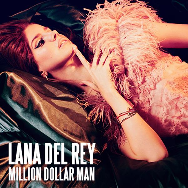Lana-Del-Rey-Million-Dollar-Man-Fan-2012-1.png