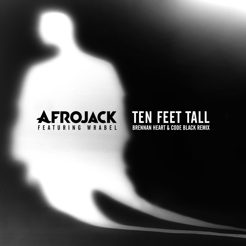 Ten-Feet-Tall-Brennan-Heart-Code-Black-Remix-1.jpg