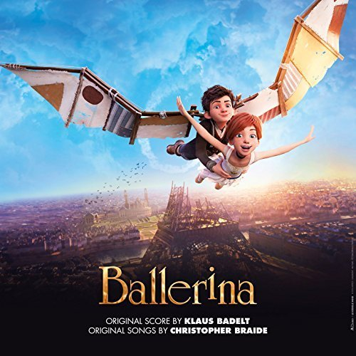 Ballerina-Soundtrack.jpg