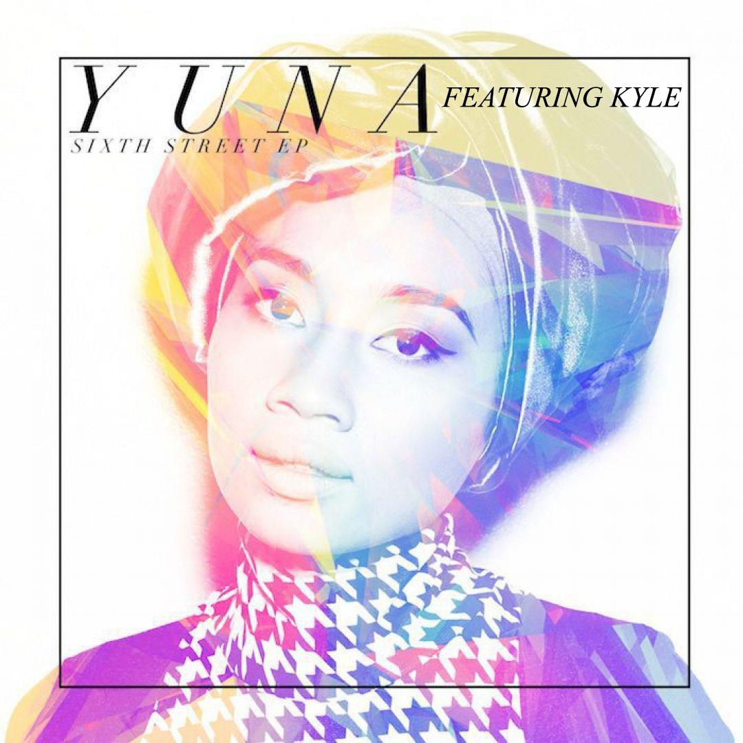 Yuna-sixth-street-EP.jpg